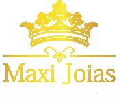 Maxi Joias